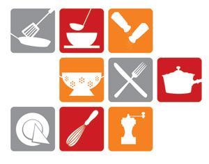 Εξετάσεις Πιστοποίησης- Commis Chef