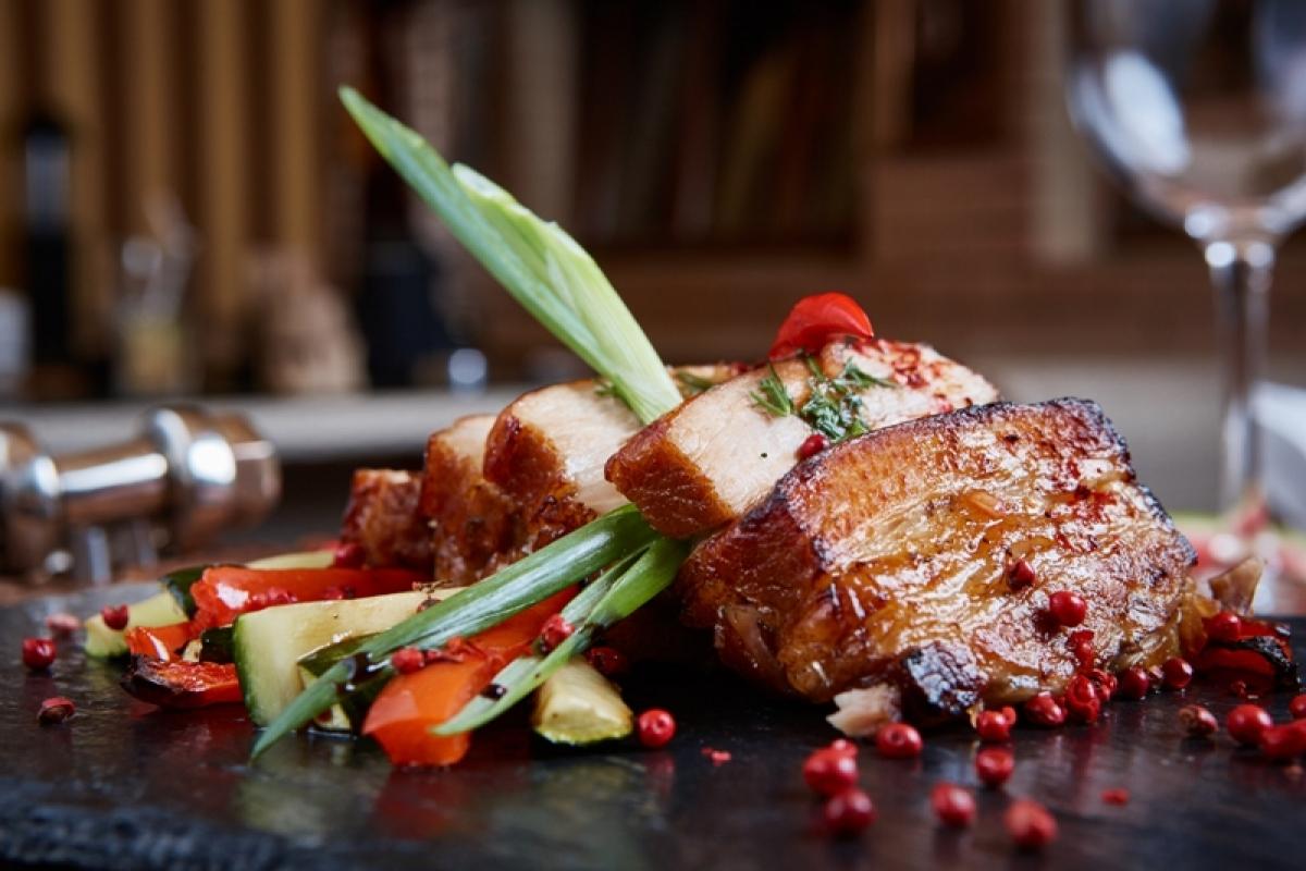 Ανακαλύψτε τα Μαθήματα Μαγειρικής για τον μήνα Φεβρουάριο - Μαθήματα ... 42ff724e87f